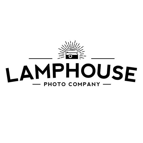 Lamphouse Photo Co.