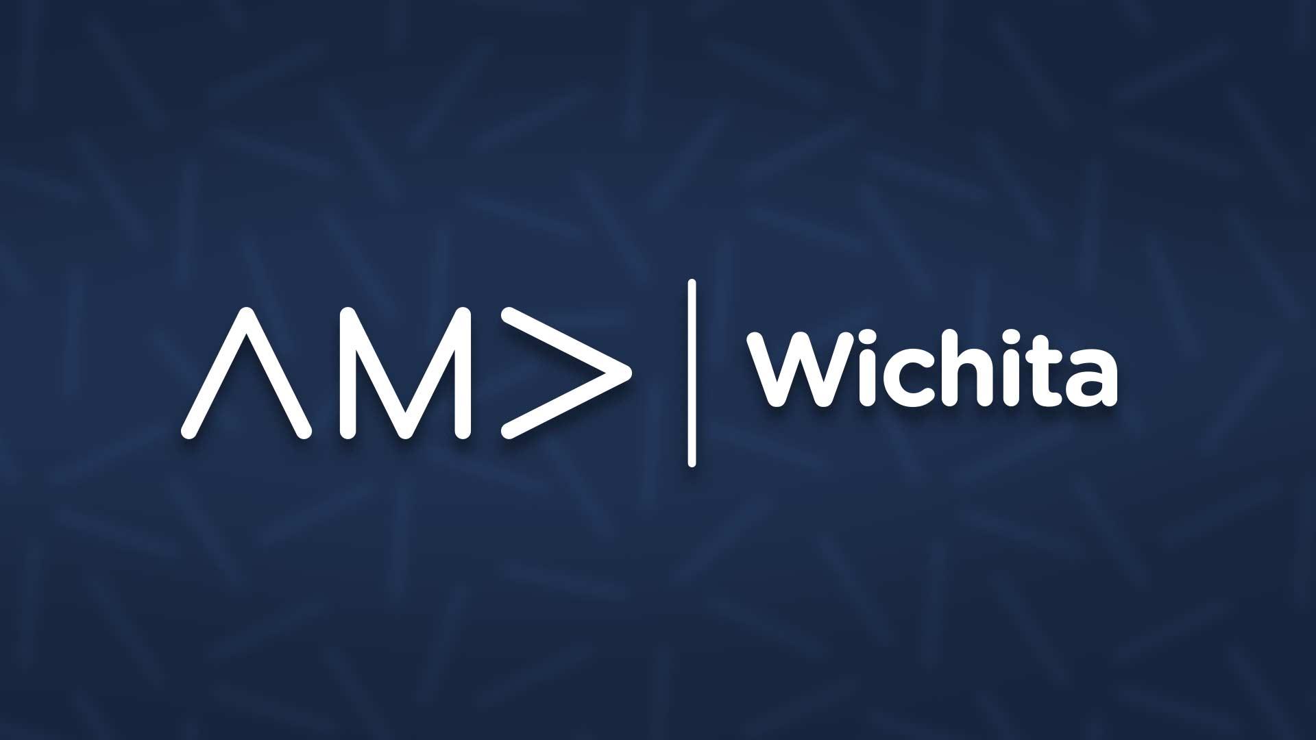 Digital Marketing Manager - AMA Wichita