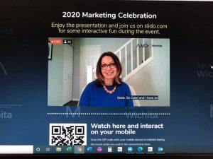 2020-wichita-marketing-celebration