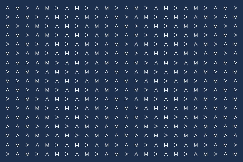 AMA_Pattern